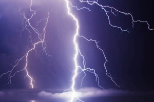cropped-lightening-2