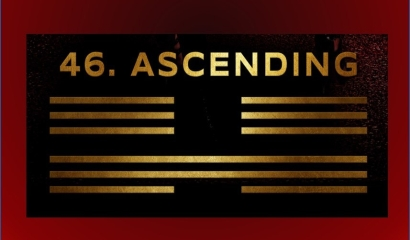 46-Asc-site.jpg